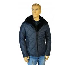 Куртка зимняя Volpe Dorate AD-7097