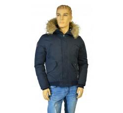 Куртка зимняя Malidinu 16886-C