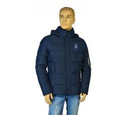 Куртка зимняя Malidinu 16798-C