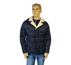 Куртка зимняя Classna 067C
