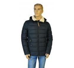 Куртка зимняя Classna 028C
