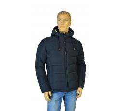 Куртка зимняя Kings Wind 6W53