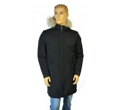 Куртка зимняя Caprice 5820