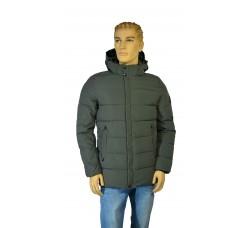 Куртка зимняя Conver 910-1