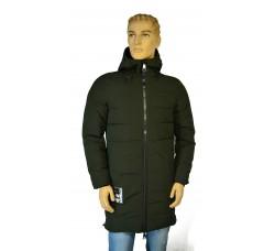 Куртка зимняя Wonderman 2919