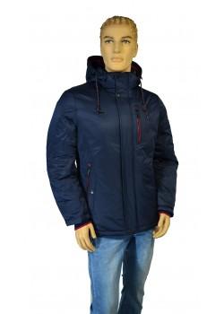 Куртка зимняя Corbona
