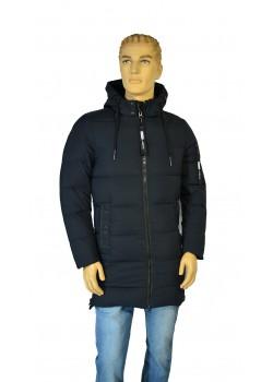 Куртка зимняя DSG dong 6538