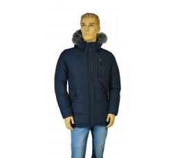 Куртка зимняя DSG dong 6548Y