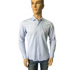 Рубашка Vester 22 (slim)