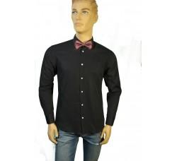 Рубашка Vester 18 (slim)