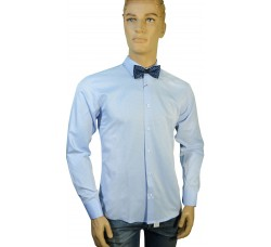 Рубашка Vester 30 (slim)