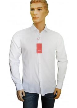 Рубашка Vester 01 (slim)