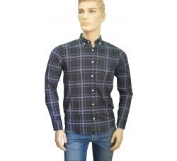 Рубашка Jean Piere 030 (slim)