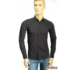 Рубашка Black Stone 2288 (slim)
