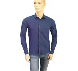 Рубашка Fors & time 7501