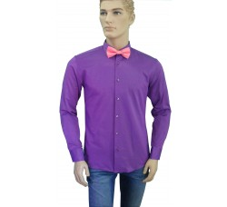 Рубашка Vester 37 (slim)