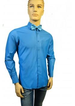 Рубашка Berlot SDE-103 (slim)