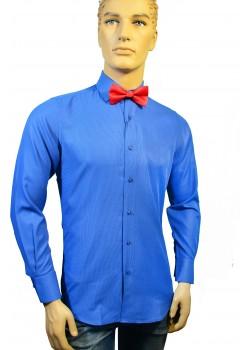 Рубашка Berlot SDE-119 (slim)