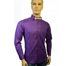 Рубашка Berlot SDE-177 (slim)