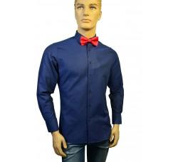 Рубашка Berlot SDE-227 (slim)