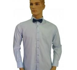 Рубашка Berlot SDE-113 (slim)