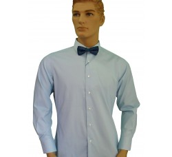 Рубашка Berlot SDE-214 (slim)
