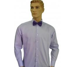 Рубашка Berlot SDE-252 (slim)