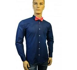 Рубашка Vester 17 (slim)